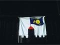 2001-2-004